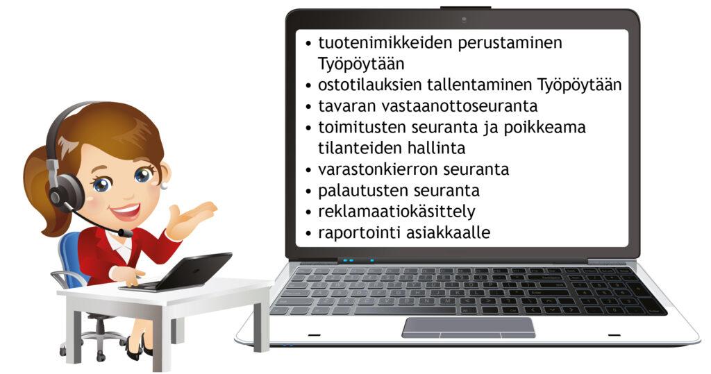 yhtpaallikko_as-ja-tilauspalvelu