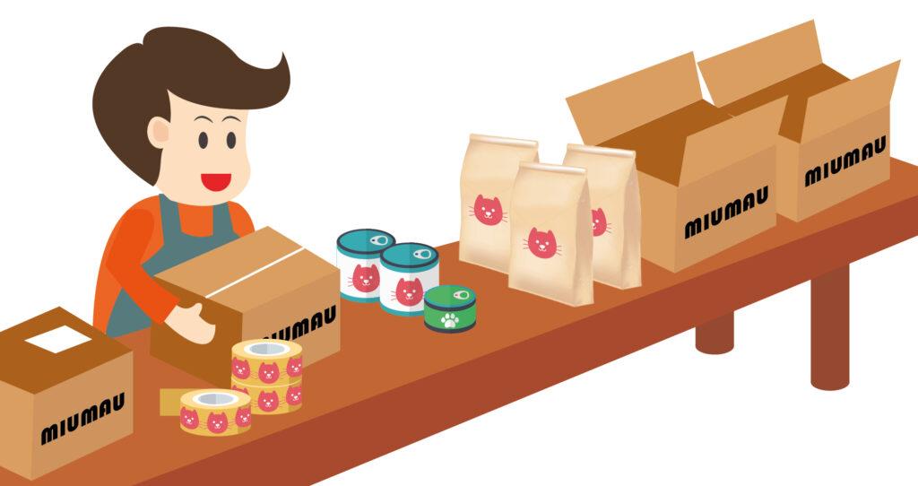 asiakaskohtaiset-pakkausmateriaalit-2