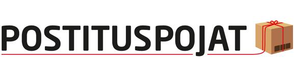 popo logo