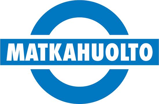 matkahuolto-logo