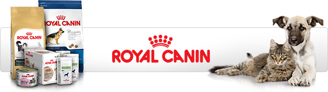 royal-canin-2