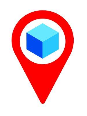 pktpst logo